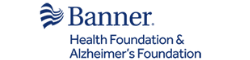 Banner Health Foundations